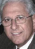 Joe Reinke